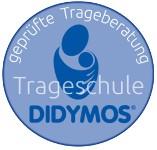 Trageschule Didymos CZ